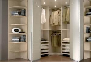 cabina-armadio-angolare-piccola – GR Design
