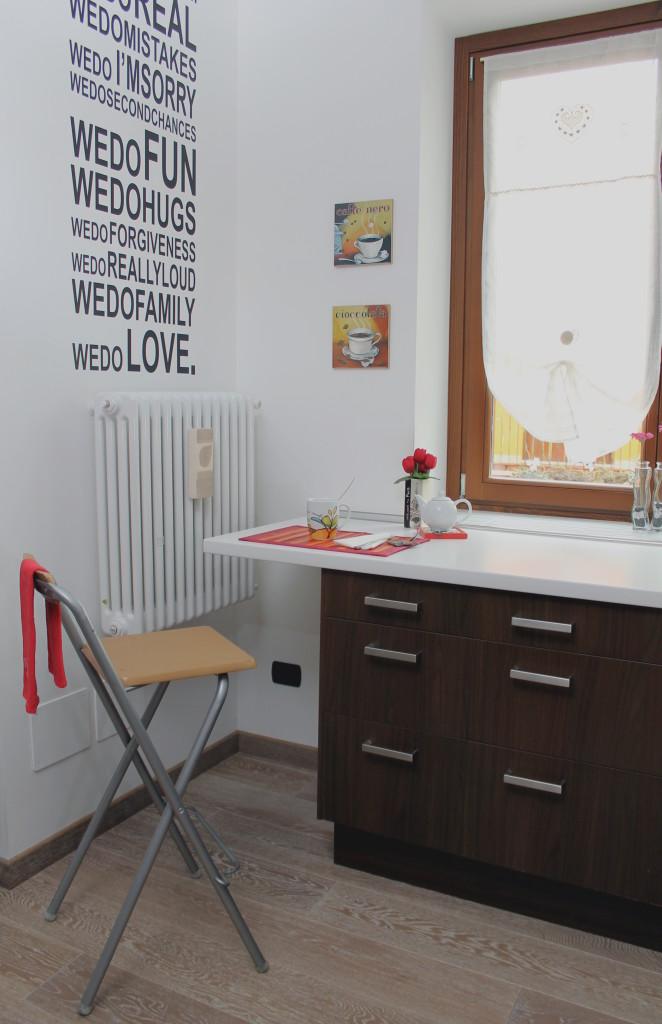 Comprare una cucina interesting arredamento moderno zappalorto comprare arredamento moderno - Dove comprare la cucina ...