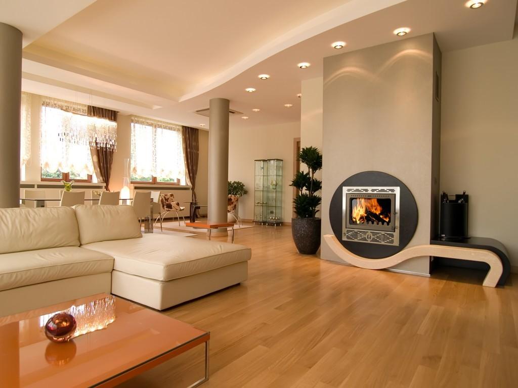 Pareti Beige Tortora : Pareti beige trendy pavimento beige colore pareti stunning pareti