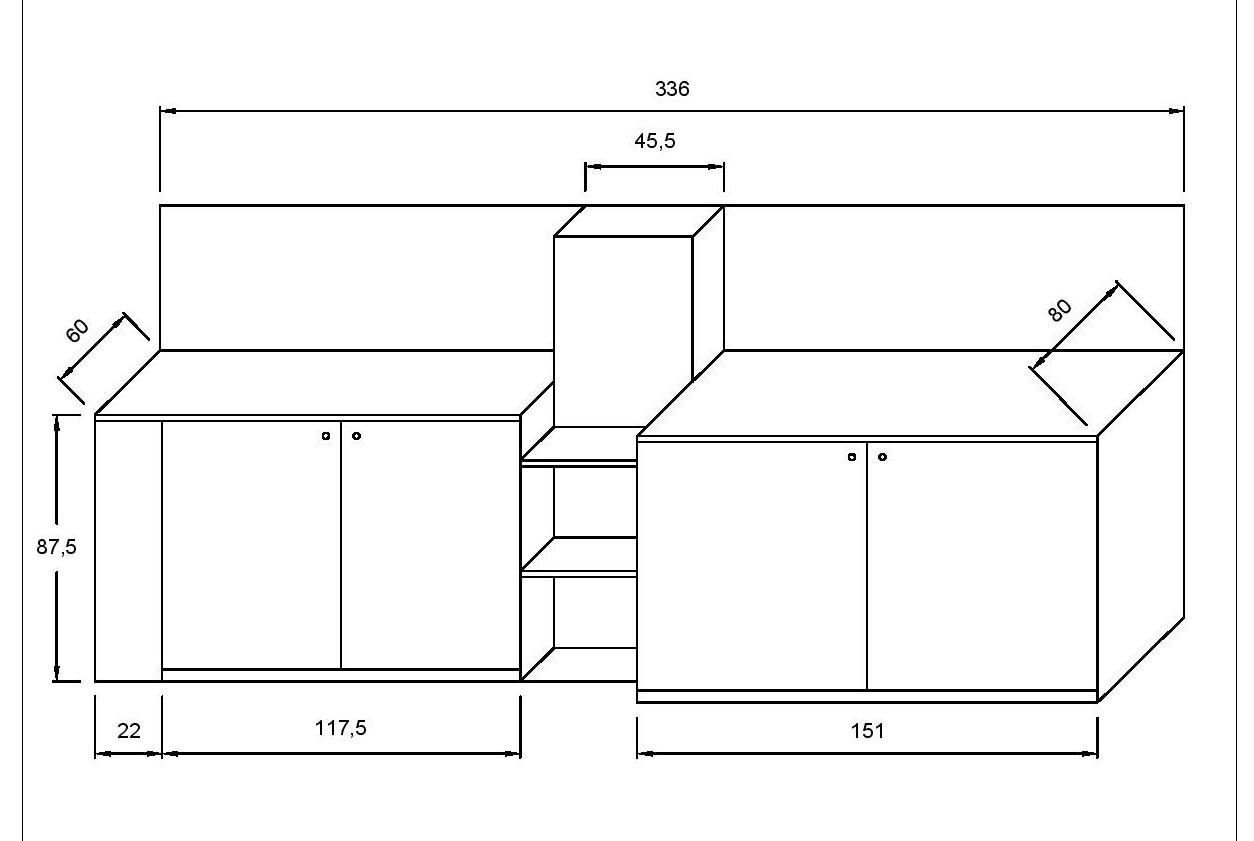 Come un sottotetto pu diventare spazioso e di design gr for Design di mobili cad